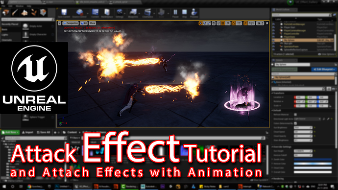 attack_effect