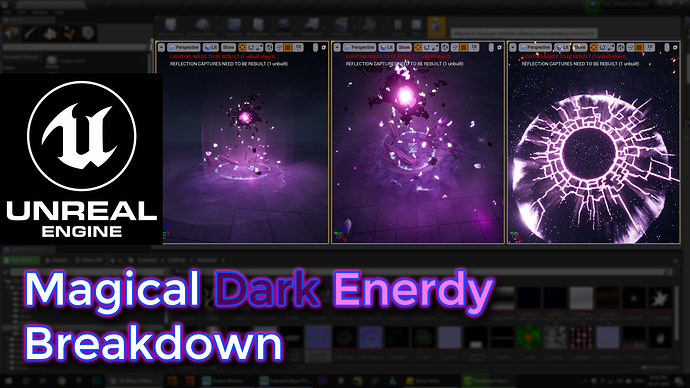 magical_dark_energy