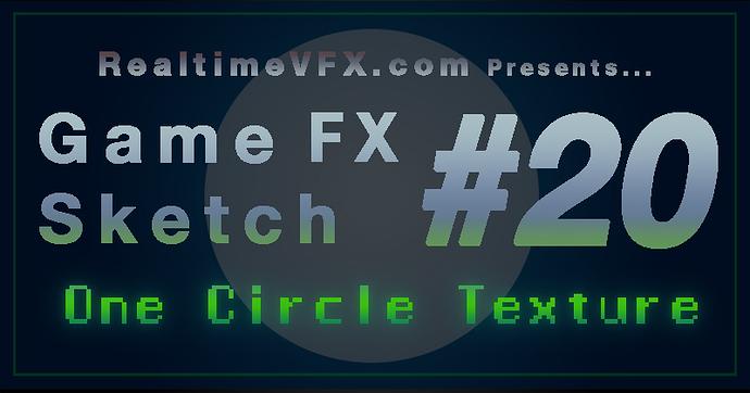 Game_FX_Sketch_%2320