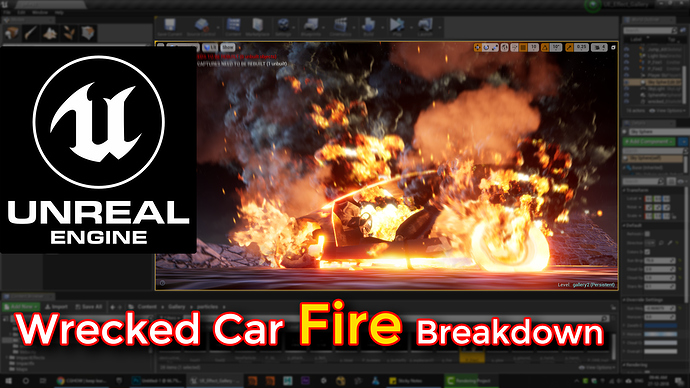 wrecked_car_fire