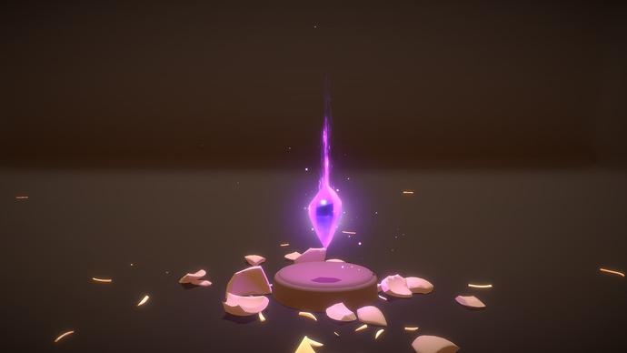 UnityVFX_LootBox_Screenshot05