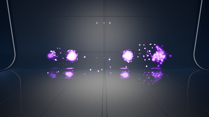04_ReadioactiveBall01_Purple
