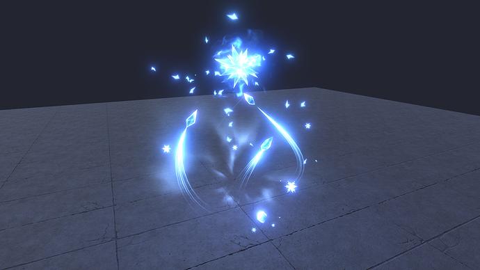 MagicCircles3%2010