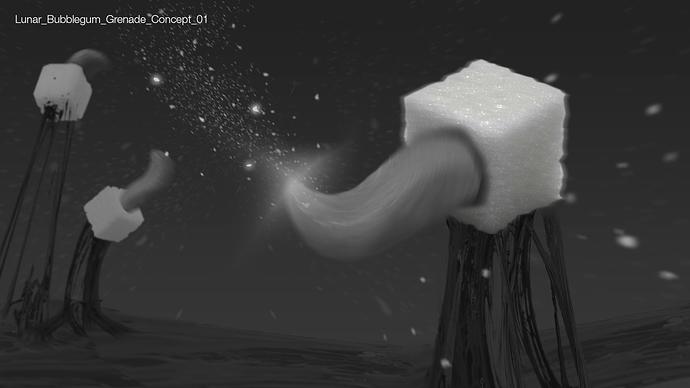 Lush_S22_Lunar_Bubblegum_Concept