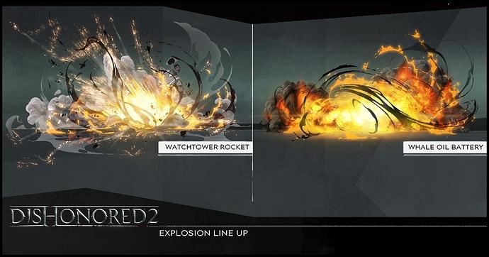 mathieu-reydellet-disho-2-fx-explosion-line-up-03