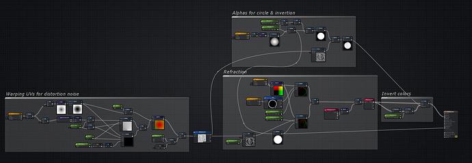 Portal07_nodes-membrane-main