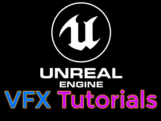 unreal%20engine%20vfx