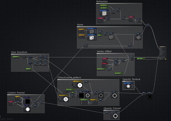 Portal07_nodes-crystals-main