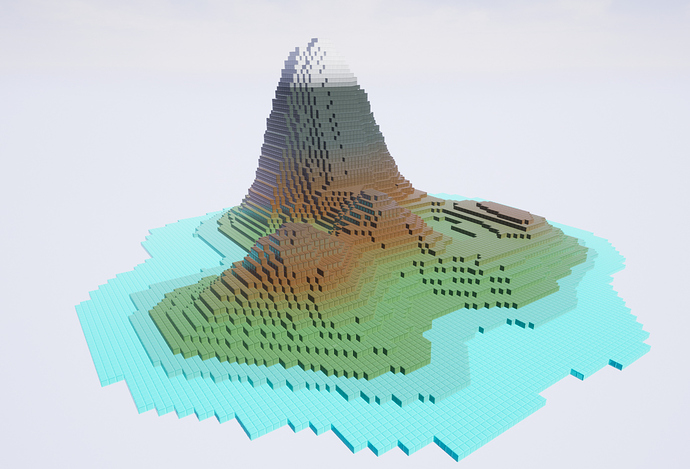 Voxel Island.PNG