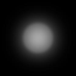 CircleSoft_03