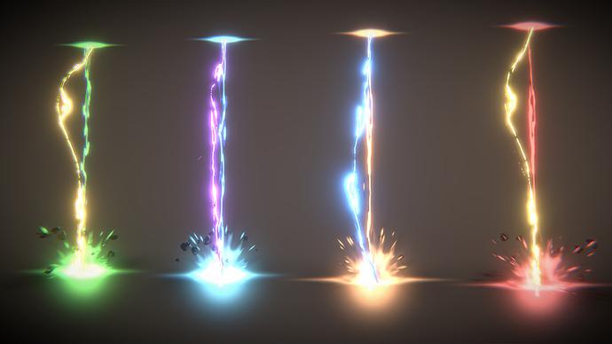 UnityVFX_Lightning_Screenshot04
