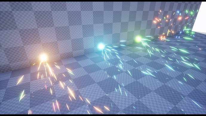 UE4_VFXGames_Course_Screenshot01