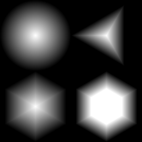 New_Graph_output