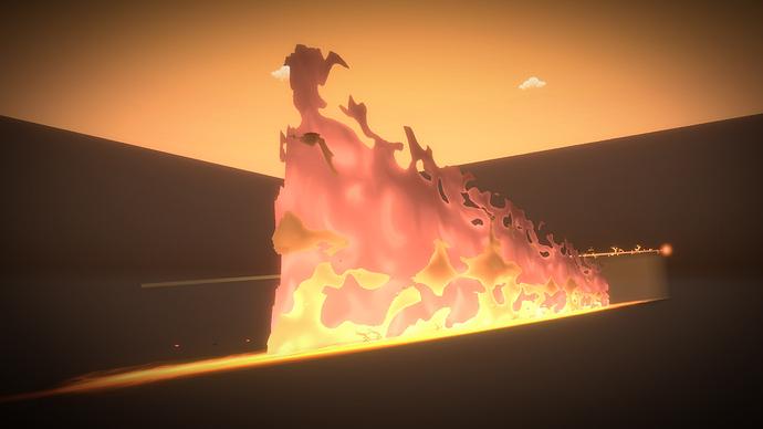 UnityVFX_PhoenixWall_Screenshot05