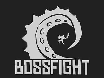 BossFightLogo
