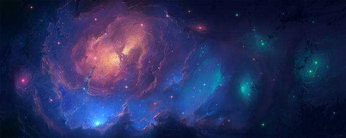tim-barton-sunset-nebula-1600