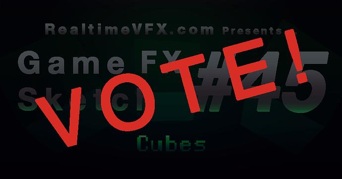 Game_FX_Sketch_#45_Vote