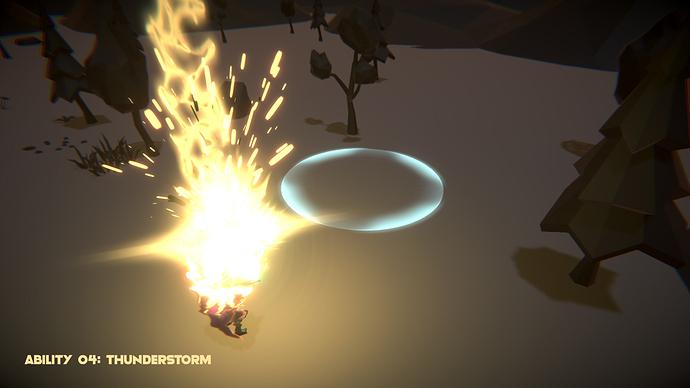 Thunderlord_Screenshots_Ab04_04