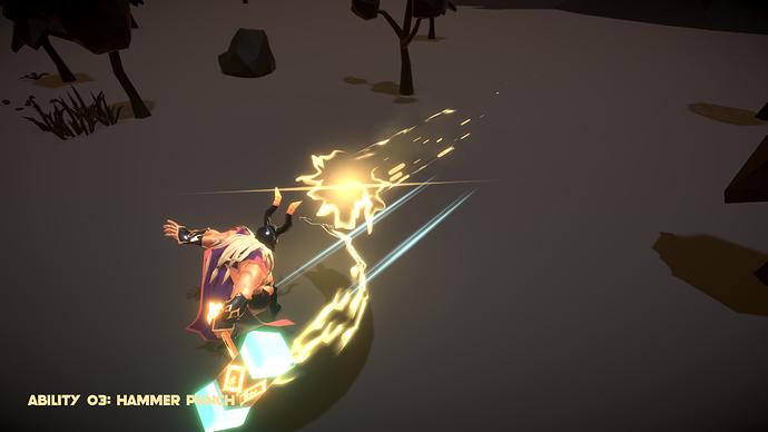 Thunderlord_Screenshots_Ab03_09