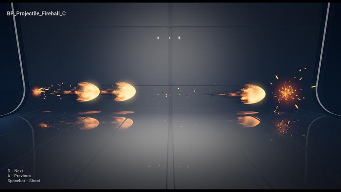 UE4_VFXGames_Course_Projectile01_Orange