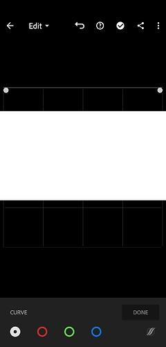 Screenshot_2020-09-26-11-24-25-163_com.adobe.lrmobile