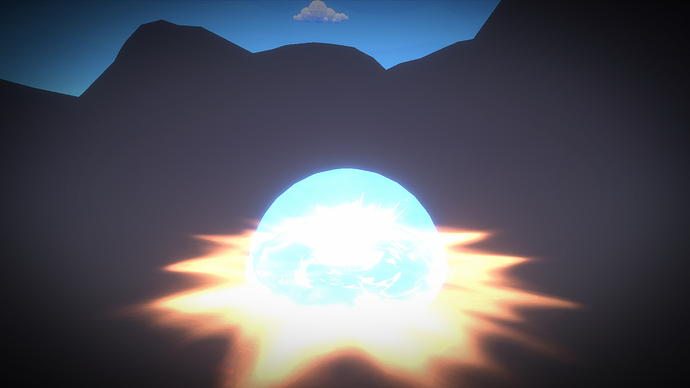 OrbExplosion_Screenshot04