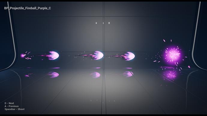 UE4_VFXGames_Course_Projectile01_Purple