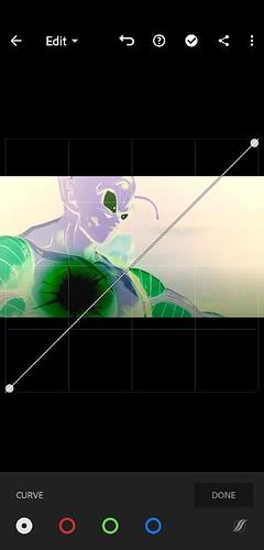 Screenshot_2020-09-26-11-24-21-179_com.adobe.lrmobile