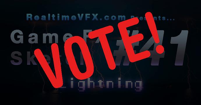 Game_FX_Sketch_#41_Vote