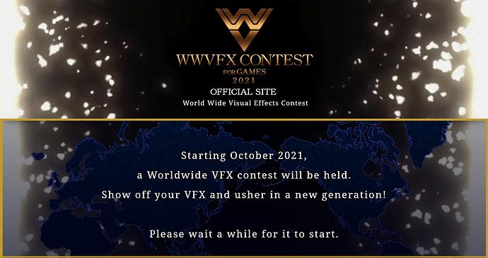 WWVFX_TOP_en