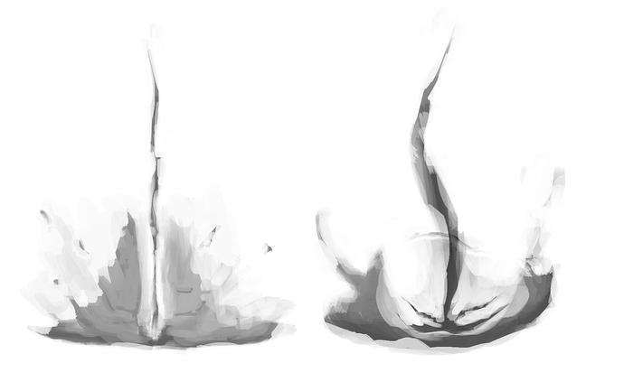 SketchBomb