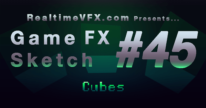 Game_FX_Sketch_#45