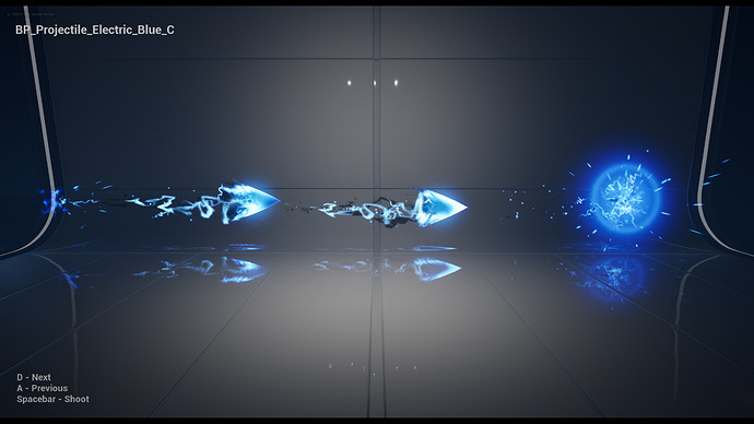 UE4_VFXGames_Course_ProjectileElectric01_Blue