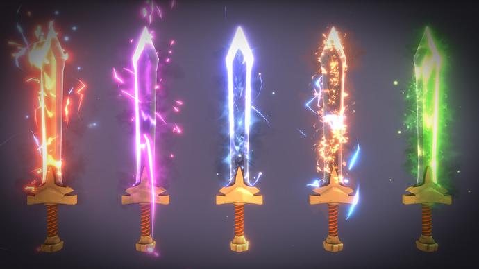 UnityVFX_WeaponFX_Screenshots01