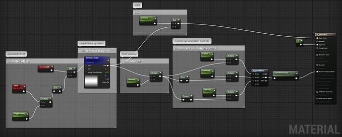 animated_sine_mat