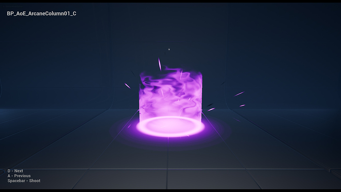 UE4_VFXGames_Course_AoE01_Anticipation_Purple