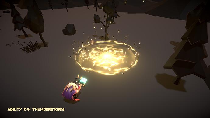 Thunderlord_Screenshots_Ab04_17