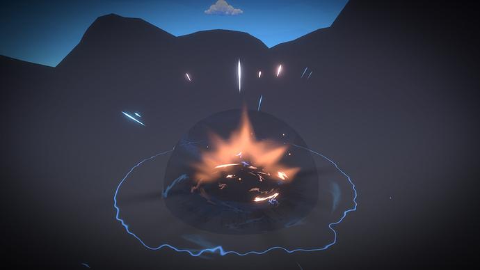 OrbExplosion_Screenshot08