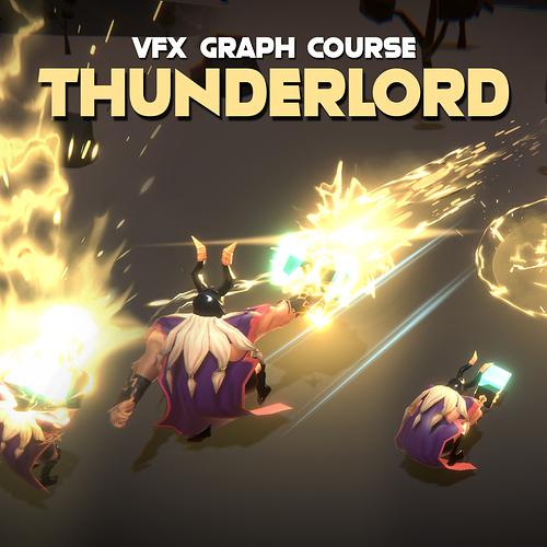 Thunderlord_SquareThumbnail_v1