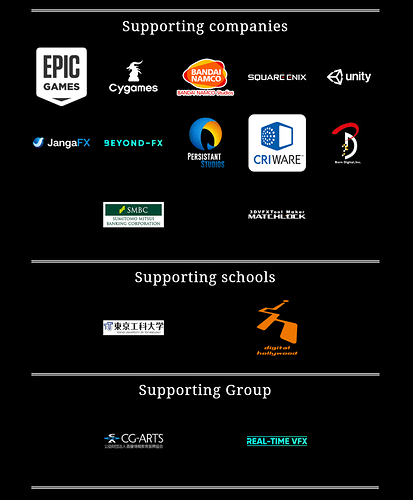WWVFX_sponsor_en