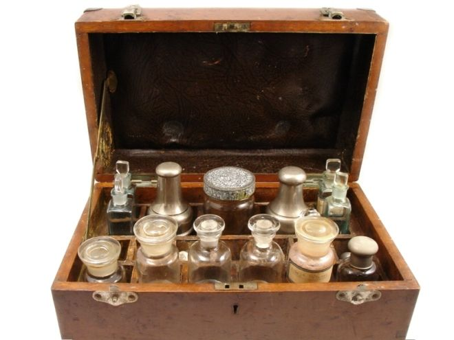 medicinebox