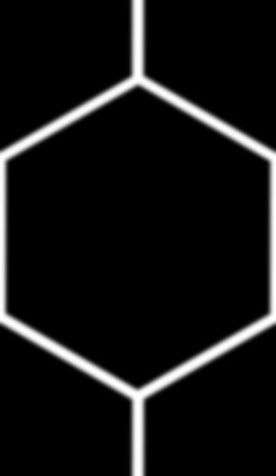 fractalInverse2