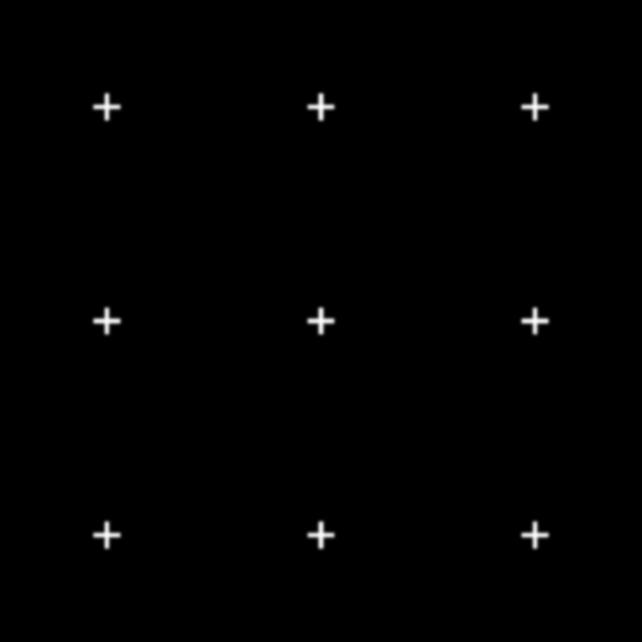 plus_pattern