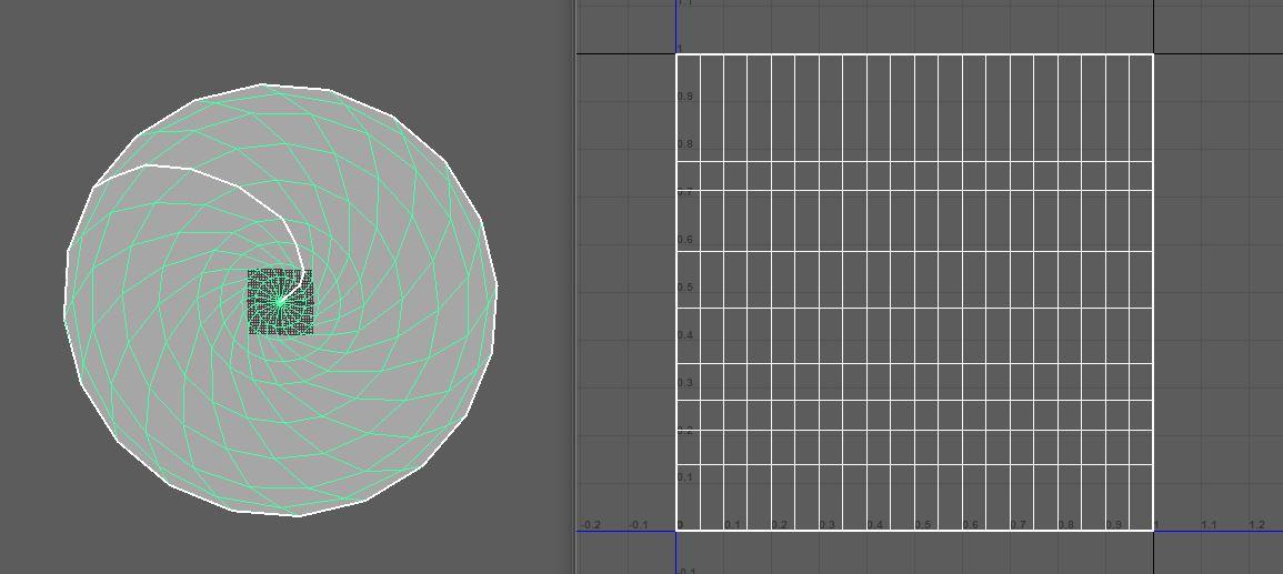 circle%20mesh%20ref
