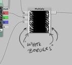 white_borders_uv