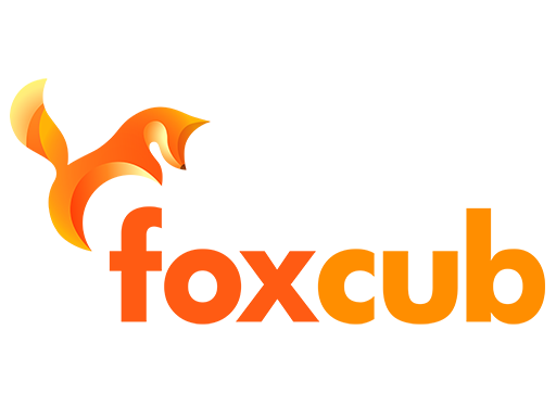 foxcub_logo
