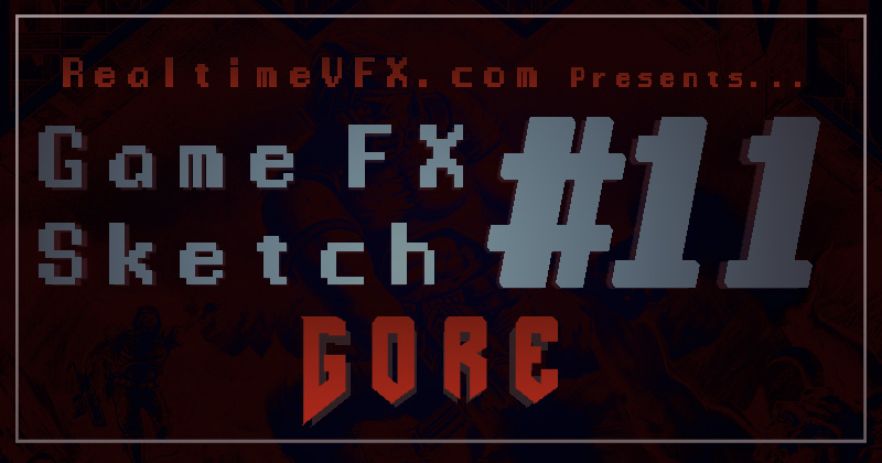 Game_FX_Sketch_#11_AnnouncementBanner_V01