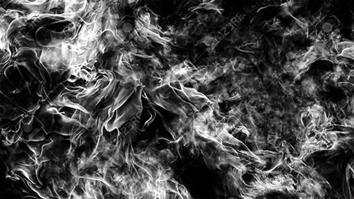 Flame_Temp