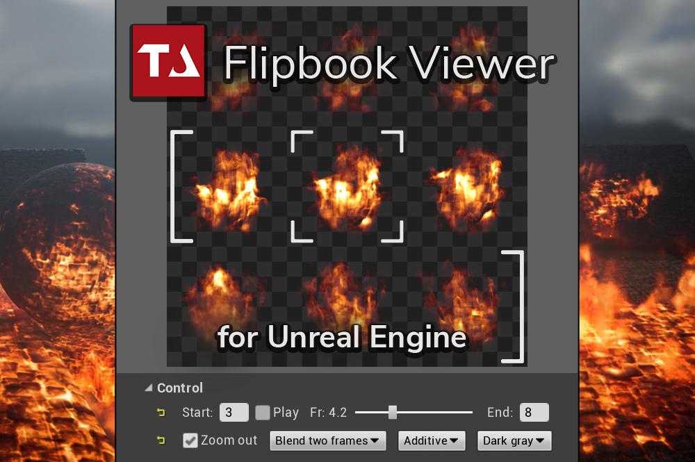 flipbook-viewer-promo-main-external