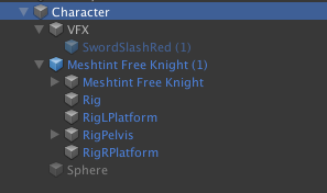 vfx_slash_model_hierarchy
